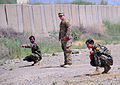 EOD supports ANA IED lanes 130620-A-DQ133-151.jpg