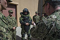 EOD technical gear demonstration 130326-N-LX571-147.jpg