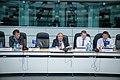 EPP Political Assembly, Brussels, 6-7 September 2018 (30658582578).jpg