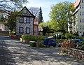 ESA Heiligenhaus.jpg