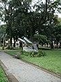 ESCULTURAS NO PARQUE DA LUZ (22) - panoramio.jpg