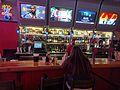 ESPN Wide World of Sports Grill's Bar (31713615694).jpg