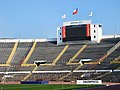 ESTADIO VACIO.jpg