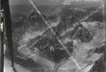 ETH-BIB-Aiguille du Tacul, Aiguille du Géant, Glacier de Leschaux, Grandes Jorasses v. N.-Inlandflüge-LBS MH01-001165.tif