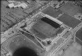 ETH-BIB-Bern, Wankdorf-Stadion, Fussballspiel-LBS H1-016067.tif