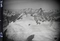 ETH-BIB-Dent d'Hérens, Matterhorn v. W. aus 4400 m-Inlandflüge-LBS MH01-006601.tif