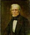 ETH-BIB-Faraday, Michael (1791-1867)-Portrait-Portr 03483.tif