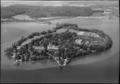ETH-BIB-Insel Mainau, Blick von Osten-LBS H1-017052.tif