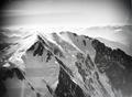 ETH-BIB-Mont Blanc Gipfel v. W. aus 5000 m-Inlandflüge-LBS MH01-006455.tif