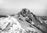 ETH-BIB-Ostwände des Mount Kenya-Gipfels-Kilimanjaroflug 1929-30-LBS MH02-07-0088.tif