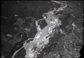 ETH-BIB-Rhônelauf bei Sierre-LBS H1-012298.tif
