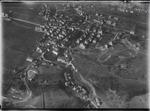 ETH-BIB-St. Gallen-St. Georgen v. S. aus 500 m-Inlandflüge-LBS MH01-002576.tif