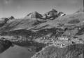 ETH-BIB-St. Moritz, Piz Julier-LBS H1-017940.tif