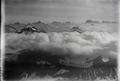 ETH-BIB-Val Piora, Piz Tenelin, Windgälle, Bifertenstock v. S. aus 3500 m-Inlandflüge-LBS MH01-003375.tif
