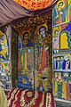 ET Axum asv2018-01 img26 StMary of Zion Church.jpg