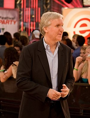 ETalk2008-James Cameron.jpg