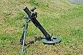 EXPAL M-08 Combi 60 mm.jpg