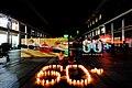Earth Hour Brunei 05 (16770147949).jpg