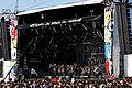 Earth Wind & Fire experience fr. Al McKay - Festival du Bout du Monde 2012 - 067.jpg