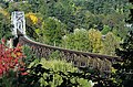 East Approach Lake Oswego Railroad Bridge (cut).jpg