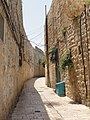East Jerusalem Batch 2 (4).jpg