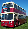East Kent bus (RFN 953G), M&D 100 (1).jpg