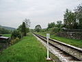 East Lancashire Railway - geograph.org.uk - 796682.jpg
