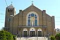 East Lansdowne PA St Cyrill of Alexandria.JPG