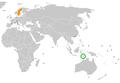 East Timor Sweden Locator.png