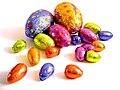 120px-Easter-Eggs-1.jpg