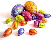 File:EasterEggs1.jpg easter eggs