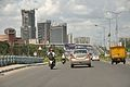Eastern Metropolitan Bypass - Science City Area - Kolkata 2016-08-30 6537.JPG