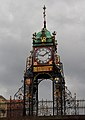 Eastgate Clock, Chester 2.jpg