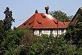 Ebersmunster-24-Muehle-Storchennest-gje.jpg