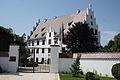 Eberstall Schloss 89.JPG