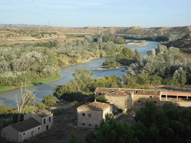 Valle del Ebro_2