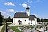 Eckartsau parish church