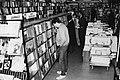 Economist Bookshop interior, c1981.jpg