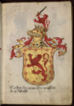Ecosse armorial lutzelbourg.png