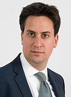 Ed Miliband election infobox.jpg