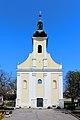 Edelstal - Kirche.JPG