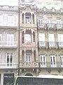 Edificio Benigno y Camilo Fernández 03.jpg