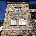 Edificio años 1930.jpg