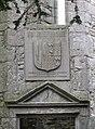 Edinburgh Craigmillar Castle 10.JPG