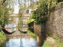 Edinburgh canal2.jpg