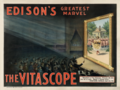 Edison's Greatest Marvel-The Vitascope - Restoration.png
