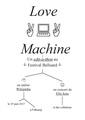 Edit a thon Fribourg 2017.pdf