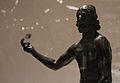 Editatón de 72 horas en Museo Soumaya 52.jpg