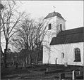 Eds kyrka - KMB - 16000200114757.jpg