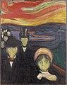 Edvard Munch - Anxiety - MM.M.00515 - Munch Museum.jpg